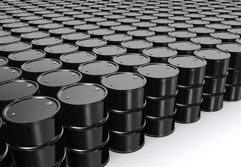 تولید نفت اوپک بازهم کاهش خواهد یافت