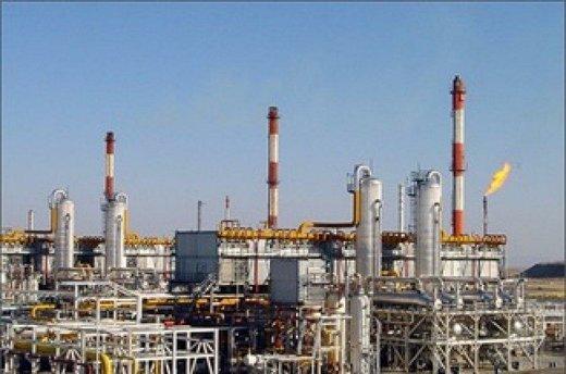 مدیرعامل شرکت ملی گاز ایران: قیمت گاز واقعی نیست